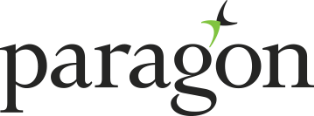Paragon Group of Companies plc Logo Image