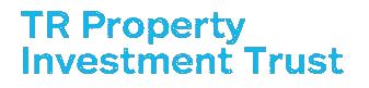 TR Property Investment Trust plc Logo Image
