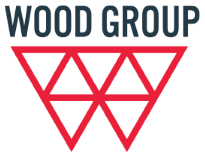John Wood Group plc Logo Image