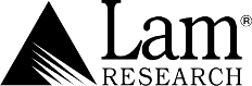 Lam Research Corporation Logo Image