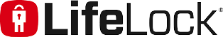 Lifelock Inc Logo Image