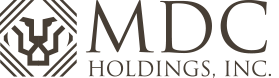 MDC Holdings Inc.