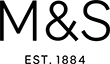 Marks and Spencer Group PLC Logo Image