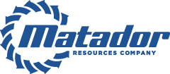 Matador Resources Co Logo Image
