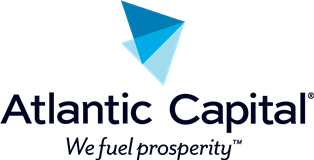 Atlantic Capital Bank Logo Image