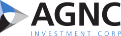 AGNC Investment Corp Logo Image