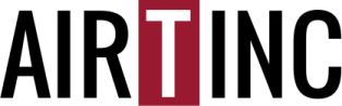 Air T, Inc. Logo Image
