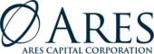 Ares Capital Corporation Logo Image
