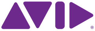 Avid Technology, Inc. Logo Image