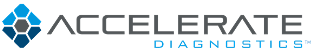 Accelerate Diagnostics Inc