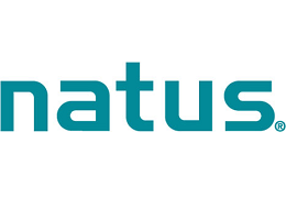 Natus Medical Inc. Logo Image
