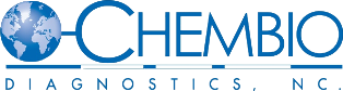 Chembio Diagnostic, Inc.