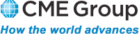 CME Group Inc. Logo Image