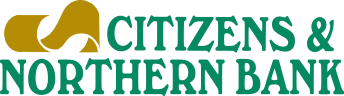 Citizens & Northern Corporation