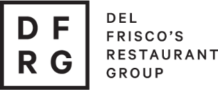 Del Frisco's Restaurant Group Inc Logo Image