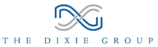 The Dixie Group Inc. Logo Image