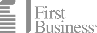 First Business Financial Services Inc