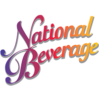 National Beverage Corp. Logo Image