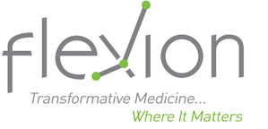 Flexion Therapeutics Inc