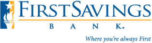 First Saving Bank Logo Image
