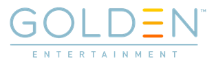 Golden Entertainment, Inc.