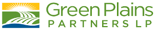 Green Plains Partners LP Logo Image