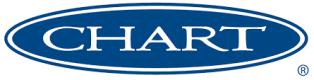 Chart Industries Inc. Logo Image