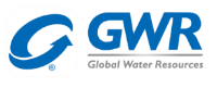 Global Water Resources, Inc. Logo Image