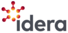 Idera Pharmaceuticals, Inc.