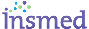 Insmed Incorporated Logo Image