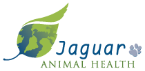 Jaguar Animal Health, Inc. Logo Image