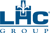 LHC Group, Inc. Logo Image