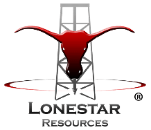 Lonestar Resources Ltd Logo Image