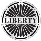 Liberty Media Corp Logo Image