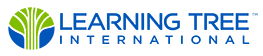 Learning Tree International Inc. Logo Image
