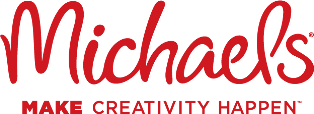 The Michaels Companies, Inc. Logo Image
