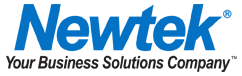 Newtek Business Services Inc.