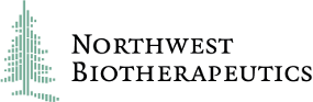 Northwest Biotherapeutics, Inc Logo Image