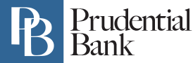 Prudential Bancorp, Inc. Logo Image