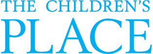 The Children's Place Retail Stores Inc. Logo Image