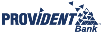 Provident Financial Holdings Inc. Logo Image