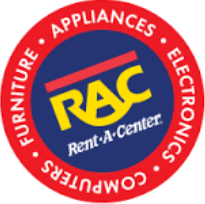 Rent-A-Center Inc. Logo Image