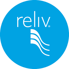 Reliv International, Inc.