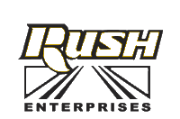 Rush Enterprises, Inc. Logo Image