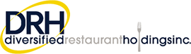 Diversified Restaurant Holdings, Inc.