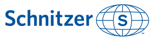 Schnitzer Steel Industries Inc.