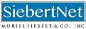 Siebert Financial Corp Logo Image