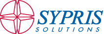 Sypris Solutions Inc.