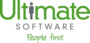 The Ultimate Software Group, Inc. Logo Image