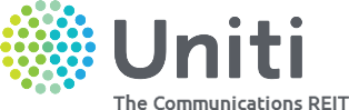 Uniti Group Inc. Logo Image
